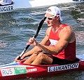 Evgenii Lukantsov Rio2016.jpg