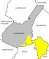 Evolution territoriale de Villefontaine.png