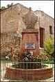Ex Convento Franciscano Siglo XVI (San Francico de Asís) Pachuca,Estado de Hidalgo,México (1).jpg