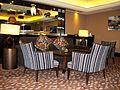 Executive Lounge, London Hilton on Park Lane.jpg
