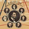 Executive President Cabinet, 1862.jpg
