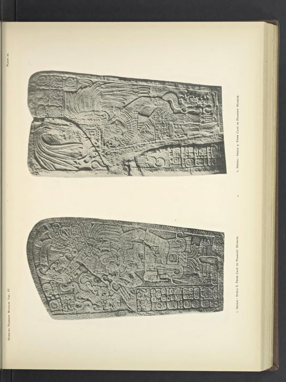 Page:Explorations of the upper Usumatsintla and adjacent