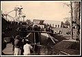 Expo 58, Nederland paviljoen met dijk en gemaal.jpg