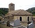 Félines-Termenès, Eglise Notre-Dame2.jpg