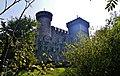Fénis Castello di Fénis 03.jpg