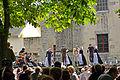 Fête des Brodeuses 2014 - Breizh Nevez Mûr-de-Bretagne 11.JPG
