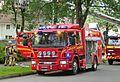 Förskolan Urd brinner 4852 (Scania P360 brandbil).jpg