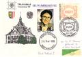 Fürstentum-Rothaland-ETB.png