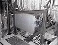 F-100 ENGINE AND CONTROL ROOM - NARA - 17470694.jpg
