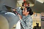 F-15 Eagle Armament Systems 170621-F-NW376-032.jpg