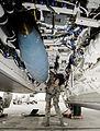 F-22 Raptor - 090414-F-3108S-105.jpg