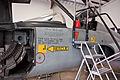F-5 (6268801088).jpg