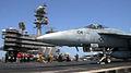 F-A-18E Super Hornet launch 140722-N-XI307-231.jpg