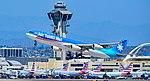 """F-OLOV Air Tahiti Nui Airbus A340-313X - 52 (cn 668) """"Nuku Hiva"""" (24240658358).jpg"""