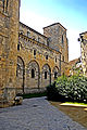 F06.Nevers St.-Etienne.1069.JPG