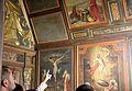 F0660 Paris IV eglise Sts-Gervais-Protais chapelle doree coin NW rwk.jpg