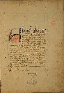 Scala Dei (Eiximenis) book by Francesc Eiximenis