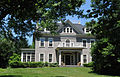 FANWOOD PARK HISTORIC DISTRICT, UNION COUNTY, NJ.jpg