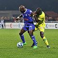 FBBP01 - FCN - 20151028 - Coupe de la Ligue - Youssouf Sabaly et Aliou Dembelé.jpg
