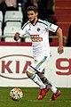 FC Admira Wacker vs. SK Rapid Wien 2015-12-02 (112).jpg