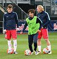 FC Liefering gegen Kapfenberger SV (26. April 2016) 08.JPG
