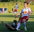 FC Liefering gegen TSV St. Johann (Testspiel) 40.jpg
