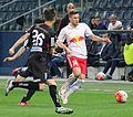 FC Liefering versus Linzer ASK 15.jpg