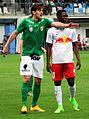 FC Liefering vs. SV Austria Lustenau(12. Mai 2017) 15.jpg