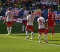 FC Red Bull Salzburg gegen SK Rapid Wien (19. 7. 2014) 24.JPG