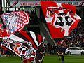 FC Red Bull Salzburg gegen Wolfsberger AC (2015) 32.JPG