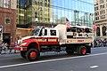 FDNY truck AD 5th Av jeh.jpg