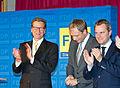 FDP-Wahlkampfkundgebung in der Wolkenburg Köln-2255.jpg