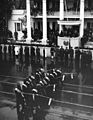 FDR-Second-Inaugural-Parade-1937.jpg