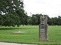 FDR Mall City Park NOLA June 2011 I.JPG