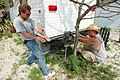 FEMA - 13251 - Photograph by Leif Skoogfors taken on 06-15-2005 in Florida.jpg