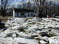 FEMA - 1356 - Photograph by Dave Saville taken on 03-01-2001 in Illinois.jpg