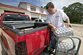 FEMA - 14144 - Photograph by Andrea Booher taken on 07-21-2005 in Florida.jpg