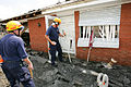 FEMA - 16120 - Photograph by Bob McMillan taken on 09-17-2005 in Louisiana.jpg
