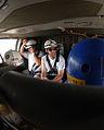 FEMA - 17860 - Photograph by Jocelyn Augustino taken on 09-12-2005 in Louisiana.jpg