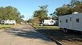 FEMA - 18344 - Photograph by Mark Wolfe taken on 11-02-2005 in Mississippi.jpg