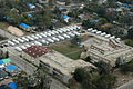 FEMA - 20820 - Photograph by Mark Wolfe taken on 12-10-2005 in Mississippi.jpg