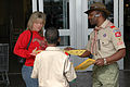 FEMA - 28284 - Photograph by Mark Wolfe taken on 02-11-2007 in Florida.jpg