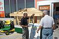FEMA - 28626 - Photograph by Mark Wolfe taken on 02-22-2007 in Florida.jpg