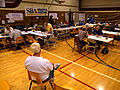 FEMA - 30730 - Disaster Recovery Center in South Dakota.jpg