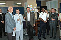 FEMA - 31484 - DHS - FEMA Officials Visit New Orleans to Discuss Emergency Prep.jpg