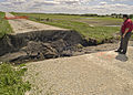FEMA - 9752 - Photograph by Marvin Nauman taken on 06-01-2004 in Iowa.jpg
