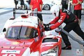 FIA-WEC - 2014 (15762876019).jpg