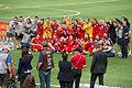 FIFA Women's World Cup Canada 2015 - Edmonton (19435771172).jpg