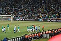 FIFA World Cup 2010 Argentina Mexico2.jpg