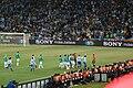 FIFA World Cup 2010 Argentina Mexico2.jpg